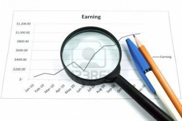 binary options simulator online options auto trading service
